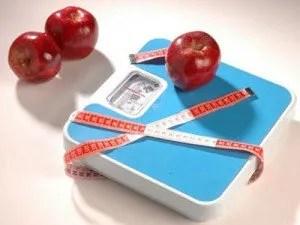 Dieta-para-mantener-el-peso-ideal