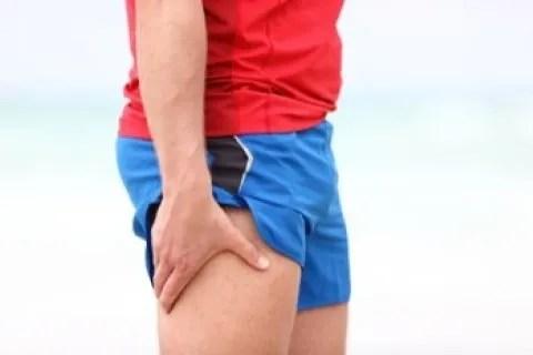 sobrecargas musculares