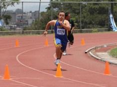 Discapacidad y deporte