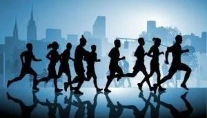 qué somos los corredores