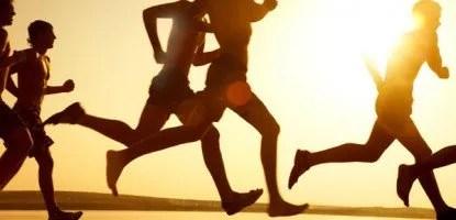 el ejercicio previene el cáncer