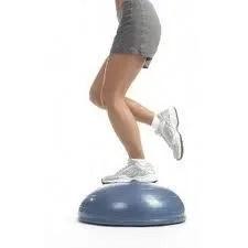 mejorar la estabilidad de la rodilla
