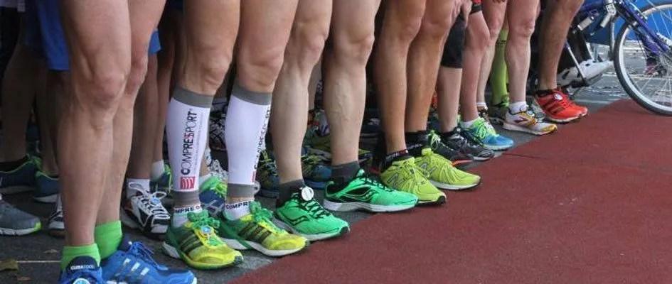 primera media maratón