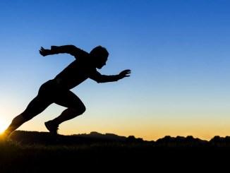 no estamos locos por ser corredores