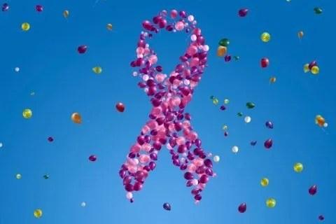 vivir con cancer