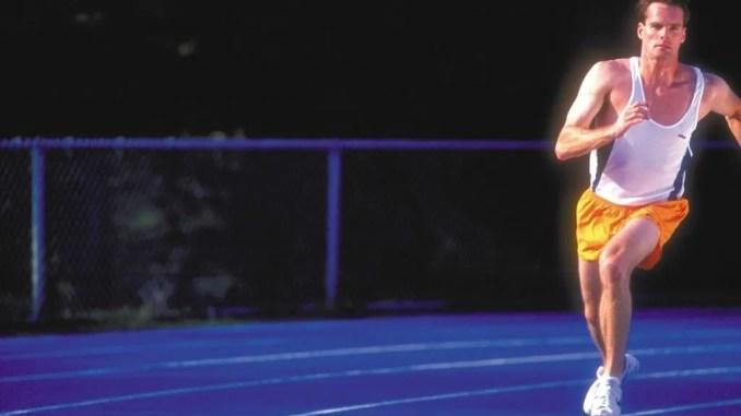series largas más adecuadas para el maratón