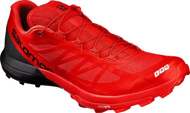 zapatillas de trail