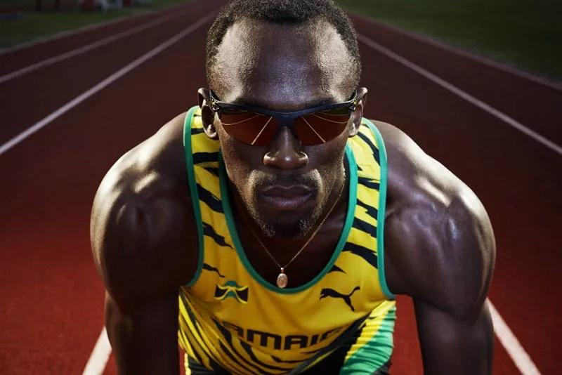 gafas de sol para correr