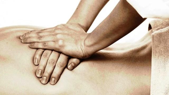 visita al fisioterapeuta