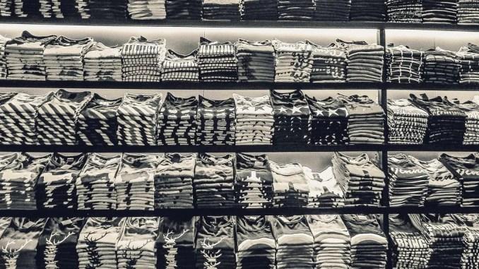 camisetas para corredores