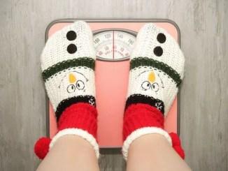 sobrevivir a la navidad sin ganar peso