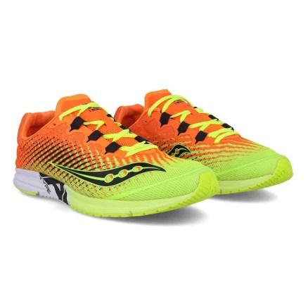 zapatillas de running voladoras