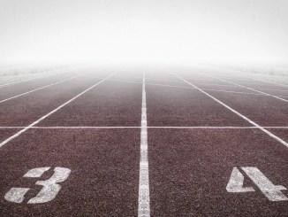 corredores mas rapidos del mundo