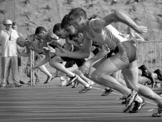 entrenamiento psicológico deben seguir los atletas