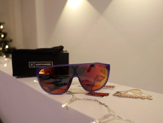 mejores gafas de sol running