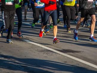 ganar resistencia corriendo mejorar