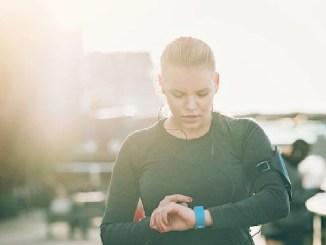 planificar tu rutina de ejercicios