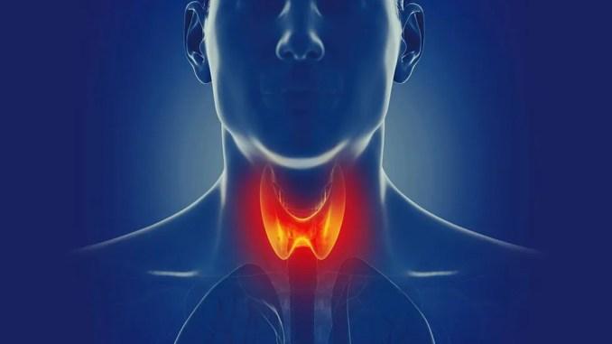 beneficios del deporte si tienes tiroides