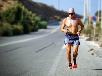 Los mejores climas para correr varían según diferentes factores