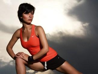 ¿Cuáles son las mejores inversiones para el running?