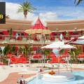 Encore beach club guest list no cover nightclubs