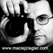 Maciej Ziegler - fotograf