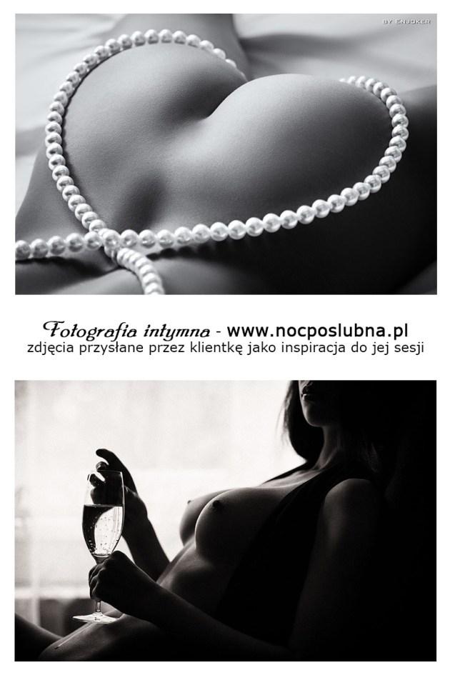 inspiracje_sesja_01_02