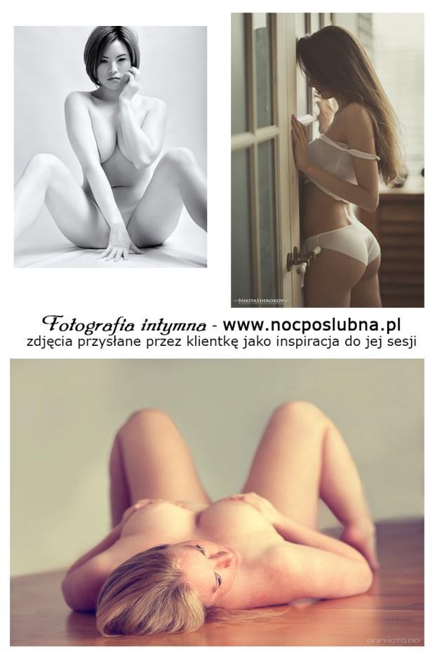 inspiracje_sesja_01_04
