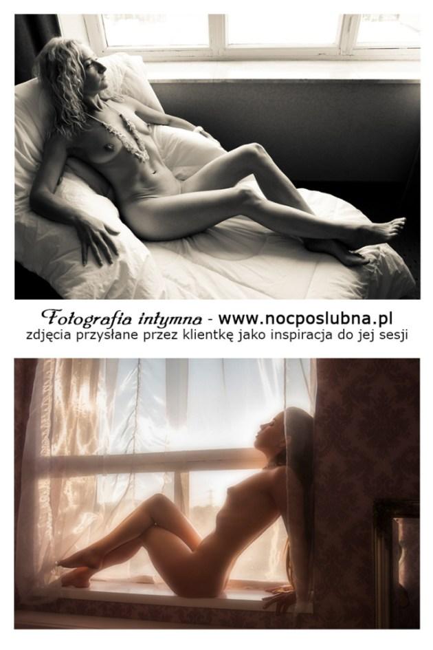 inspiracje_sesja_01_09