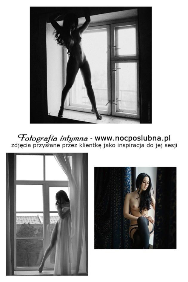 inspiracje_sesja_01_10