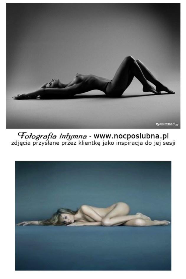 inspiracje_studio01
