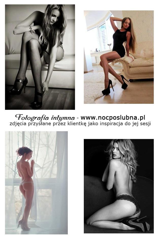 inspiracje_szpilki_01