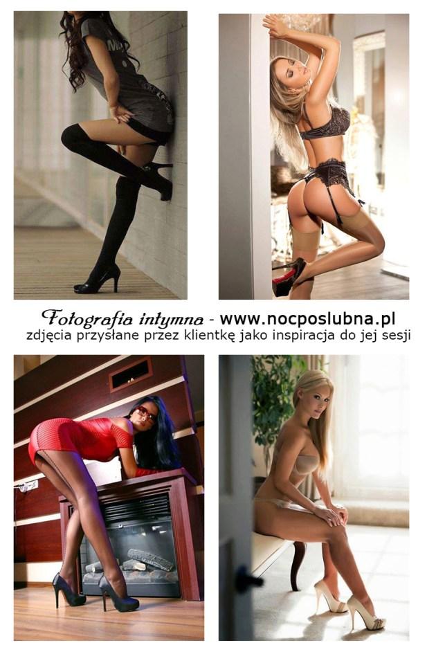 inspiracje_szpilki_06