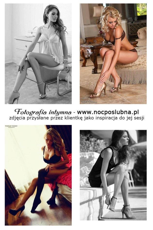 inspiracje_szpilki_07