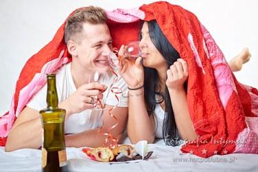 Co mam wybrać na rocznicę ślubu?