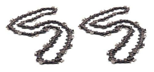 New Husqvarna 508 92 61-72 OEM 18″ Chain Saw Guide Bar
