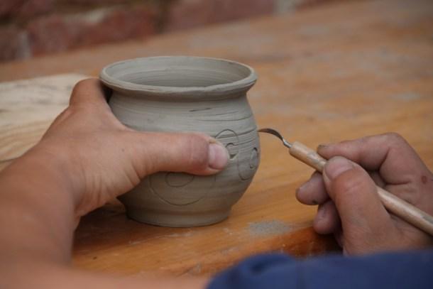 ceramica-Nocrich
