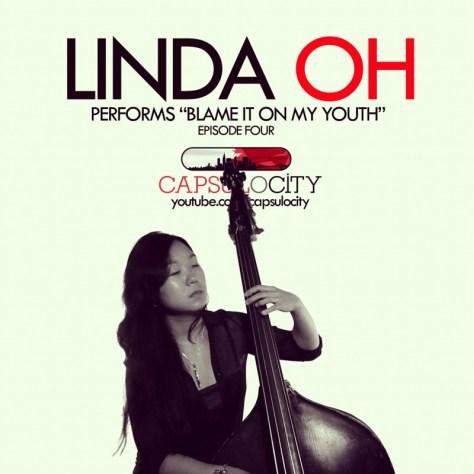 Linda OH