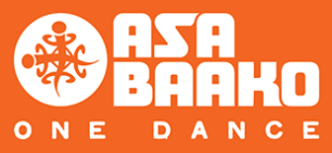 asabaako-logo