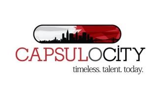 Capsulocity