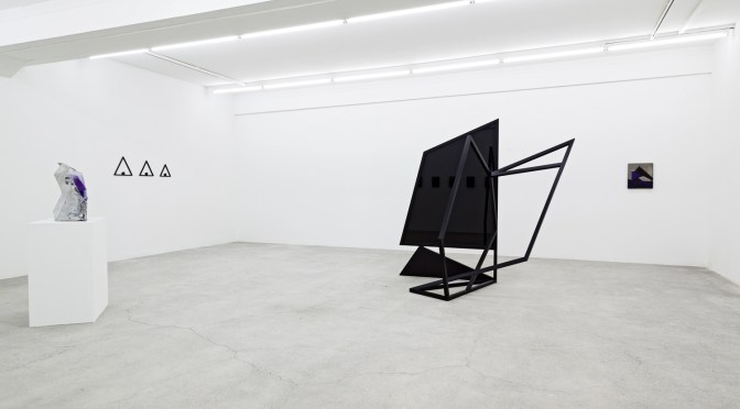 NCJA Global Gallery of the Month; Freymond-Guth Fine Arts #Depuis1788 in #Zürich #Switzerland #NoCriticsJustArtists #ArtMasters