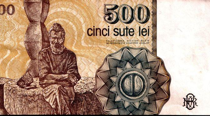 Art In Reflection: Romanian Master Sculptor, konstanˈtin brɨŋˈkuʃʲ (Constantin Brâncuși) #NoCriticsJustArtists