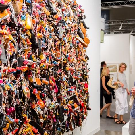 Galleries_Alexander Gray Associates