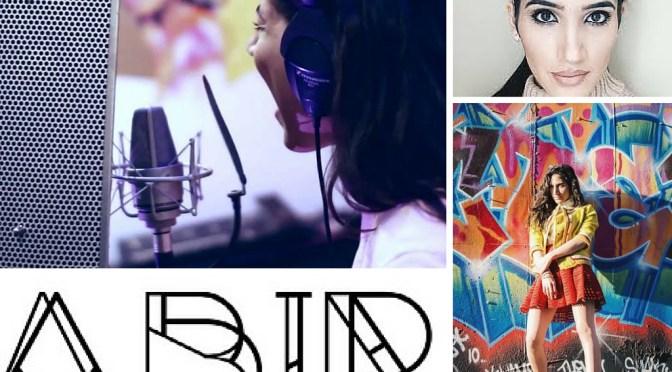 Meet Fez's Finest*** Songstress -> @XOAbir Produced by @IllMindPRODUCER #NoCriticsJustArtist #NewMusic