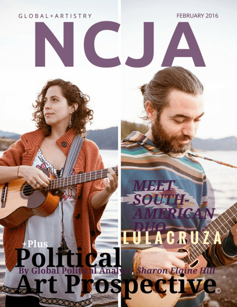 NCJA Mag Feb '16 Preview Issue - with Print Edits Pg.1.png