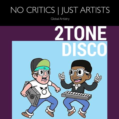 2Tone Disco