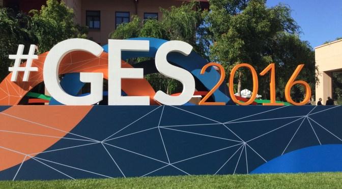 Meet #GES2016 / @GES2016 Featured Delegate, Tania Lorena Cabrera Sanzon – CEO of #AppiSoft  #NoCriticsJustArtists