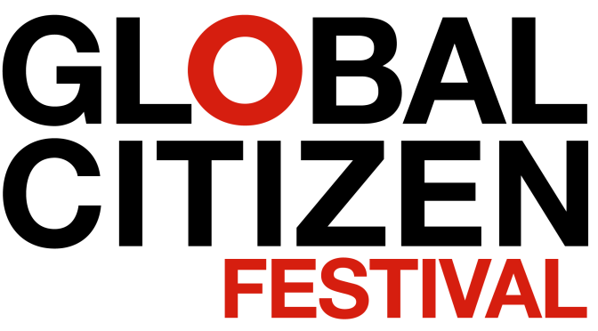 Did You Miss It!!! The 2016 #GlobalCitizens @GlblCtzn #Festival in #NYC #USA #NoCriticsJustArtists