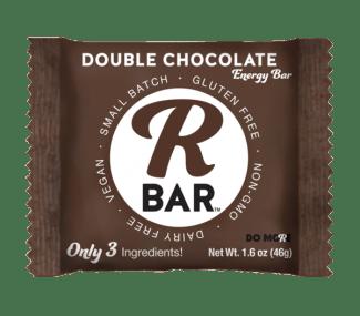Double choc rbar