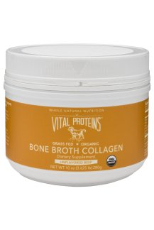 beef bone broth v2